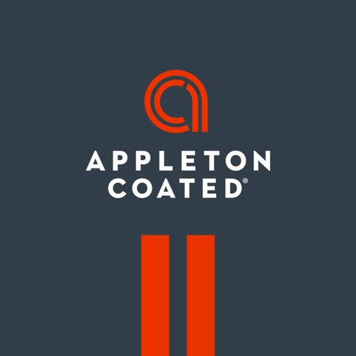 «Appleton Coated» удостоена награды за природоохранную деятельность