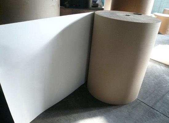 На Сухонском картонно-бумажном комбинате произведут 10 тыс. т макулатурного топ-лайнера