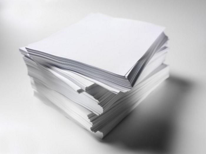 Экспорт целлюлозно-бумажной отрасли Бразилии возрос в 1 квартале 2015 года