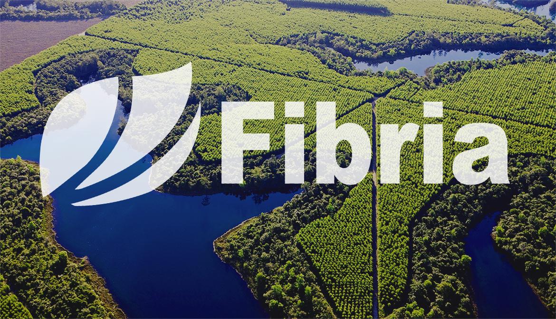 Компания Fibria инвестирует в CelluForce 5.3 миллиона долларов