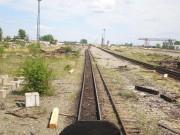 Применение узкоколейных железных дорог в лесном хозяйстве: историческая практика, современность, перспективы