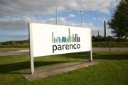 «Parenco» намерена перейти на производство упаковочной бумаги