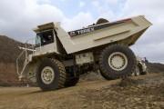 «Terex» расширяет производство экологического оборудования
