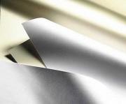 В Италии понизилась стоимость мелованной бумаги