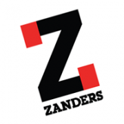 «Zanders» разработала новый корпоративный дизайн бумажной продукции