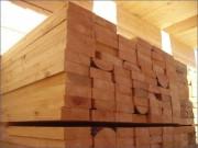 Снижение экспорта лиственных пиломатериалов в азиатские страны в июне составило 10%