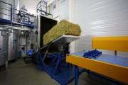 В течении трех лет на территории Архангельской области появится 19 биоэнергетических объектов