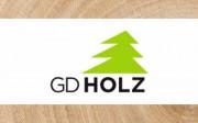 «Gesamtverband Deutscher Holzhandel» провела опрос предприятий фанерной промышленности