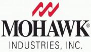 «Mohawk» организует мероприятие «Materials Matter» с целью демонстрации новых линий продукции