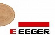 «EGGER» представила новую коллекцию декоративных панелей МДФ