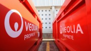 «Fibria» выбрала «Veloia» для строительства трех производственных объектов в Бразилии