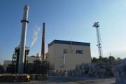 Бумагоделательная машина «Europac Group Paper Division» «Dueñas» остановлена согласно инвестиционному плану