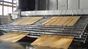 Конкурентоспособность финских производителей березовой фанеры будет увеличена
