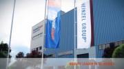 «Heinzel  Gruppe» намерена осуществить инвестиции в повышение производства