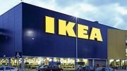 «IKEA» укрепляет позицию на российском мебельном рынке с помощью инвестицией