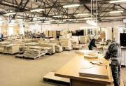 В Польше растет спрос на мебель