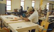 Спрос на импортную мебель в Индонезии повышается