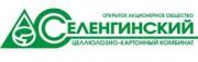 На Селенгинском ЦКК объем производства продукции возрос в два раза