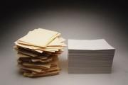 Индийская бумажная промышленность сталкивается со значительными проблемами