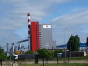 «Stora Enso» заключила соглашение о продаже своих акций с предприятием «Arapoti»