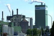«Sappi» расширяет производство гофрокартона