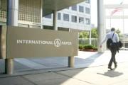 Награду за лучший социальный проект в области маркетинга получила компания International Paper