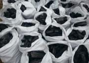 В Тюменской области появилось производство древесного угля