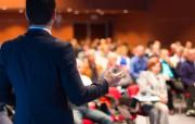 6-я Глобальная конференция хвойных пиломатериалов и древесины стартовала в Канаде