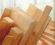 Дистрибьютор строительных материалов Universal Building Specialties будет куплен Cedar Creek