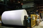 На финском предприятии Kotkamills в июле 2016г. завершится модернизация бумагоделательной машины №2