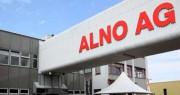 «Alno» требует от «Pfleiderer» возмещения ущерба