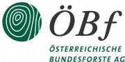 «ÖBf» достигло хороших результатов в 2015 году