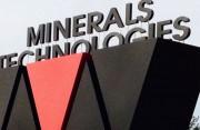 «MineralsTechnologies» подписал 25-ое соглашение на поставку технологии Fulfill® High-Filler