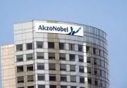 «AkzoNobel» открыл крупнейший технологический центр в Китае