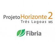 «Fibria» cообщила об увеличении мощности «Horizonte 2» до 1,95 млн. тонн в год