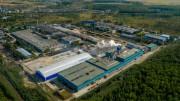 «Kronospan» планирует инвестиции в размере 600 млн. евро в российскую экономику