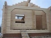 Деревянные дома в Китай будут импортироваться из Тюменской области