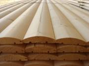 Американский дистрибьютор строительных материалов Idaho Western был куплен Universal Forest Products
