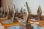 В Lesprom Awards появится новая премия WWF России и Ассоциации экологически ответственных лесопромышленников