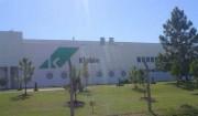 «Klabin» открыл новый целлюлозный завод в штате Парана