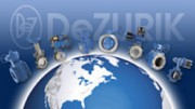 «DeZURIK» выпустил руководство по выбору клапанов