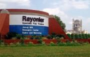 «Rayonier Advanced Materials» и «Borregaard» построят завод по производству лигнина