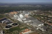 «Navigator» модернизирует свой завод «Cacia»