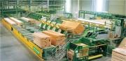 """Предприятие """"Аркаим"""" вдвое увеличит объемы переработки древесины к середине 2017 года"""