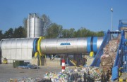 «ANDRITZ» поставит оборудование для варки целлюлозы «SAICA» в Испанию