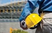 Появится новое предприятие компании Aacer Flooring