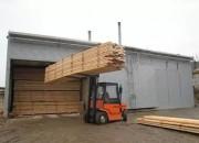 Владельцем американского дистрибьютора Rugby Acquisition  стала компания Hardwoods Distribution