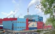 Производство целлюлозы по варке на Архангельском ЦБК увеличится до 1 млн т