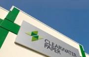 «Clearwater Paper» сообщила результаты 2 квартала 2016 года