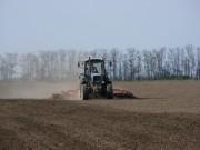 Зяблевая обработка почвы – методы и применение